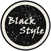 Icon Pack - Black Style 1.9.5