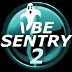 VBE EMF Ghost tracker SENTRY 2 1.0