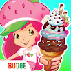 Strawberry Shortcake Ice Cream Island 1.4