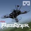 FPV Freerider 3.1