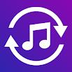 Free Sounds 3.1