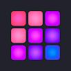 Drum Pad Machine - Beat Maker 2.6.0