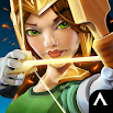 Arcane Legends MMO-Action RPG 2.6.3