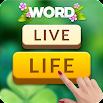 Word Life - Crossword puzzle 2.5.0