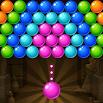 Bubble Pop Origin! Puzzle Game 1.1.3