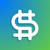 Side Hustle 3.2.6