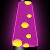 Lava Lamp - No Ads 1.0.25