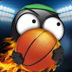 Stickman Basketball 2.3