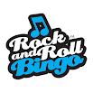 Rock and Roll Bingo 3.0.0