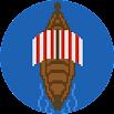 Throwboat 1.1