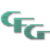 CFG Final Expense Calculator 846k