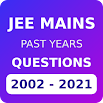 JEE Mains Previous Years Questions with Solutions 1.4.9