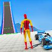 Formula Car Racing Stunts - Impossible Tracks 2019 1.0.7