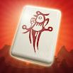 Four Sparrows Mahjong 3.1