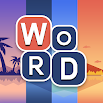 Word Town: Search, find & crush in crossword games 2.5.4