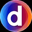 detikcom - Berita Terbaru & Terlengkap 6.0.3