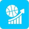 Swish - Basketball Shot Tracker 4.0.52