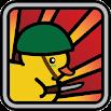 Duck Warfare 1.3.6
