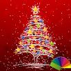 Christmas Tree 2.0 XZ Theme 1.0.7