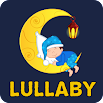 Lullaby Songs for Baby Offline 2.46.20085