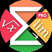 Scalar Pro — Most Advanced Scientific Calculator 1.1.15