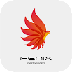 FENIX KWGT FENIX V1.0