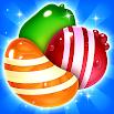 Candy Crack Mania 2.7.3996