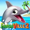 FarmVille 2: Tropic Escape 1.81.5732