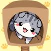 Cat Condo 2 1.4