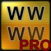 Word Run Pro 1.4
