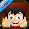 Cowboy Toddler Kids Games Full 3.00