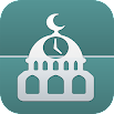 کاتەکانی بانگ -Prayer Times 2.2