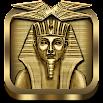 Pharaoh theme 1.1