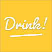 Drink! The Drinking Game (Prime)
