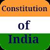 Constitution of India English 2.4.1