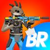 Danger Close - Battle Royale & Online FPS 2020.5.3