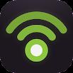 Podcast App & Podcast Player - Podbean 7.5.3