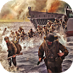 Frontline: Western Front - WW2 Strategy War Game 1.7.4