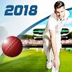 Cricket Captain 2018 0.32