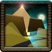 Legacy - The Lost Pyramid 1.0.9