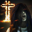 Mental Hospital V - Horror Games. 1.04