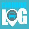 CarDriveLog 1.0.4