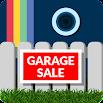 GarageSale Pro 1.2.3