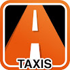 Alpha Taxis Liverpool. 33.0.603