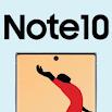 Note 10 Wallpaper & Note 10 Plus Wallpaper 2.6