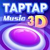 Tap Music 3D 1.0.13