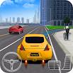 Racing Cars Drifting Drive 1.13