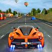 Real Car Race Game 3D: Fun New Car Games 2019 8.0