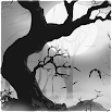 Spooky Forest 1.0.1