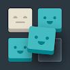 Match Box 0.6.5
